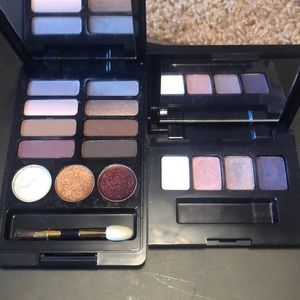 Estée Lauder Makeup bundle